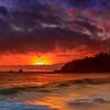 20110326_Laguna Beach_0140-1