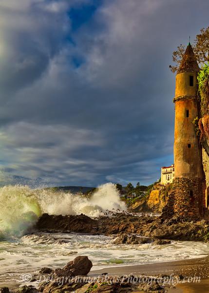 20110326_Laguna Beach_0101