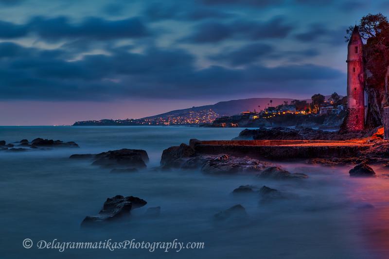 20120219_Laguna Beach_4002