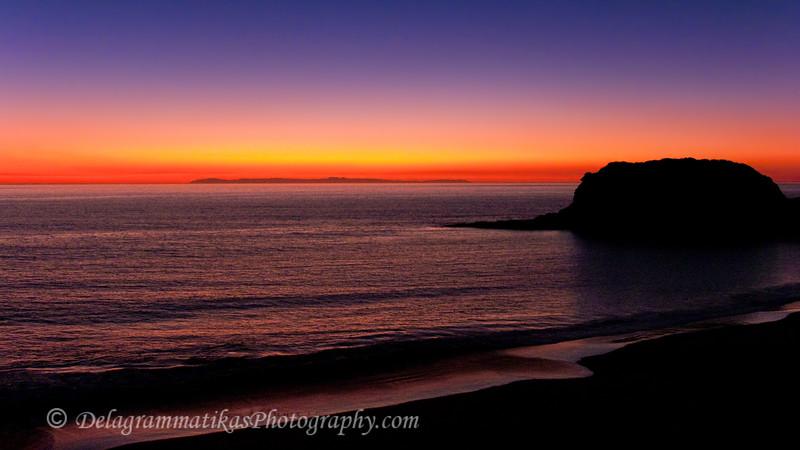 20091031_Laguna Beach_006