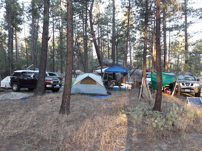Camp Winlink
