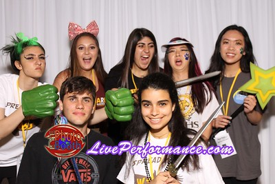 Laguna Hills Grad Night 6/16/16 - EYE Photo Booth Individual Pictures