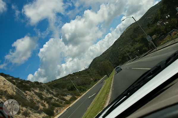 Laguna Canyon 133
