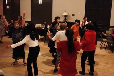 01-16-18 TT Banquet