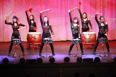 01-20-18 Chinese New Year Show