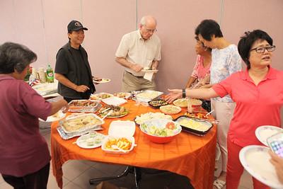 06-07-16 Multi-Culture Club