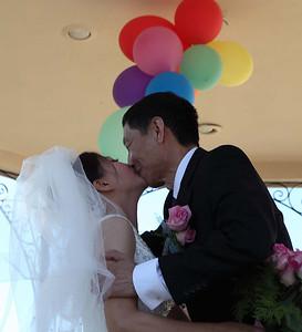 06-21-15 Shaw and LeAnn Wedding