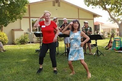 09-05-16 CDS Labor Day Fun