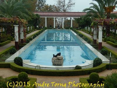12-03-14 EI Getty Villa