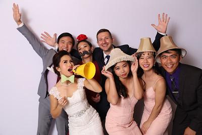 171007-Lai-Wedding-000013