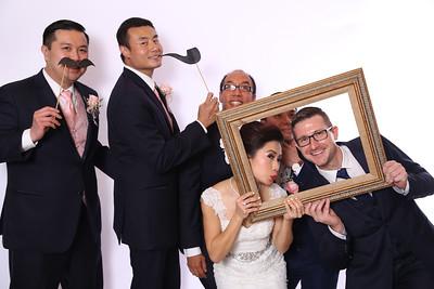 171007-Lai-Wedding-000021
