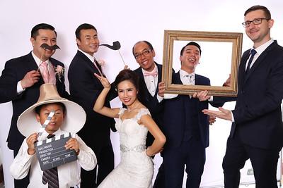 171007-Lai-Wedding-000022