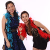 171007-Lai-Wedding-000097