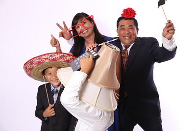 171007-Lai-Wedding-000027