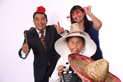 171007-Lai-Wedding-000025