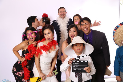 171007-Lai-Wedding-000016