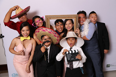 171007-Lai-Wedding-000017