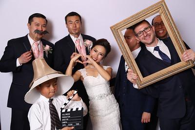 171007-Lai-Wedding-000023