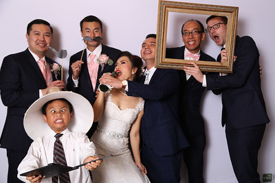 171007-Lai-Wedding-000024