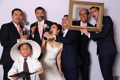 171007-Lai-Wedding-000024