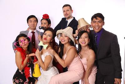 171007-Lai-Wedding-000014