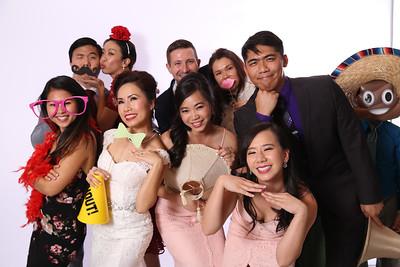 171007-Lai-Wedding-000015
