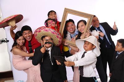 171007-Lai-Wedding-000019