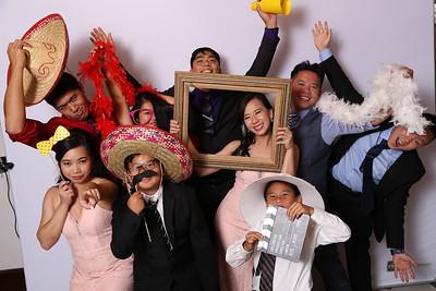171007-Lai-Wedding-000018