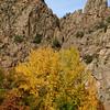 Waterton Canyon, Colorado