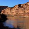 Colorado Riverway, Moab, Utah
