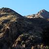 Lower Waterton Canyon