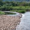 South Platte River