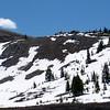 Cottonwood Pass, Colorado