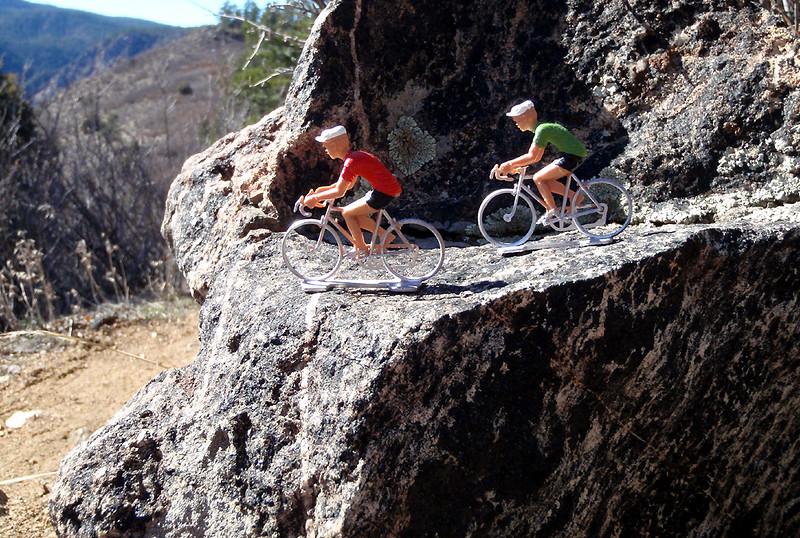 Trail 800