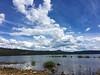 Lake Almanor  1 (5)