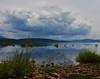 Lake Almanor  6 (2)