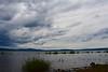Lake Almanor  3 (3)