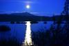Lake Almanor  4 (4)