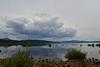 Lake Almanor  8 (2)