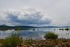 Lake Almanor  5 (2)