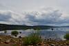 Lake Almanor  7 (2)
