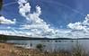 Lake Almanor  3 (4)