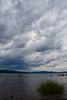 Lake Almanor  2 (4)