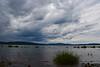 Lake Almanor  4 (2)