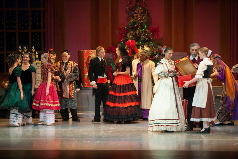 Nutcracker Sat Eve8