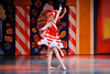 Candy Cane -1408