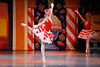 Candy Cane -1413
