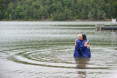 Lake Arrowhead Vespers