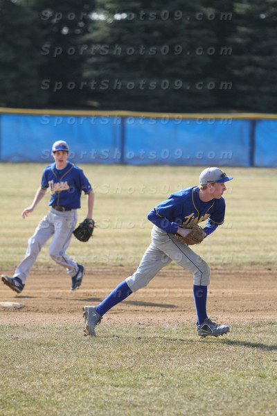 Stark County Sports