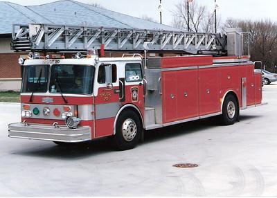 Deerfield Truck 20